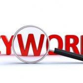 2 Consejos para elegir palabras clave