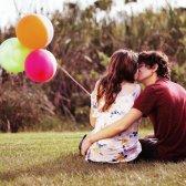 5 mejores consejos vierten relaciones sólidas