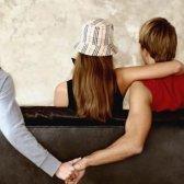 7 razones vierten Qué Risquez a perder la confianza en su conjunto