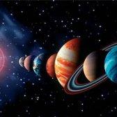 Sus famosos astrónomos y contribuciones (1)