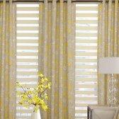 Están colgando cortinas correctamente? Errores comunes -6