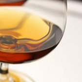 Brandy recetas de bebidas
