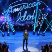 American Idol al final después de 15 temporadas