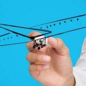 ¿Utiliza atracciones CES hacer que el aire millas?