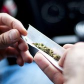 No fumar marihuana te hacen perder peso?