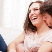 ¿Qué hace un hombre a encontrar romántica?