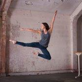 10 nuevas marcas de moda gimnasio a sudar en esta primavera