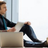 10 cosas vitales que todo hombre debe saber antes de fechar