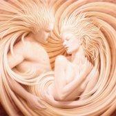 12 consejos para el orgasmo de cuerpo completo