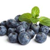 26 alimentos saludables que reducen los niveles de estrés para una mejor salud