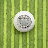 3 formas sencillas para reducir sus facturas de invierno