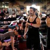 6 nuevos gimnasios de apertura en Nueva York este otoño