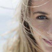 8 tratamientos de belleza naturales para el hogar piel y el cabello
