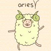 Compatibilidad Aries: signo del zodiaco que en caso de que enamorarse de?