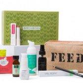 Un nuevo lugar para comprar productos de belleza saludables ??
