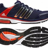 Adidas lanza Grete Waitz patadas maratón inspirado