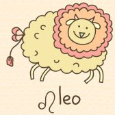 Leo Compatibilidad: signo del zodiaco que en caso de que enamorarse de?