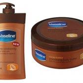 beneficios de manteca de cacao para la piel seca