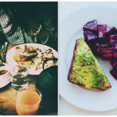 Una aplicación nutricionista mano a su bolsa puede realmente mejorar sus hábitos alimenticios?