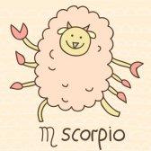 Compatibilidad Escorpio: signo del zodiaco que en caso de que enamorarse de?