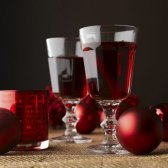 Celebrar las vacaciones con ninguno de estos 11 cócteles refrescantes invierno