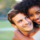 problemas de relación comunes y cómo resolverlos