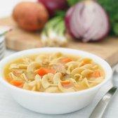 Conquistar estación fría con los alimentos que estimulan el sistema inmunológico