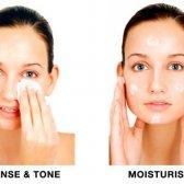 CTM - el cuidado esencial y básico de la piel
