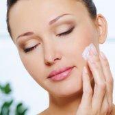 Dermatitis (problema de la piel seca)