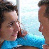 La infidelidad emocional en el matrimonio se revelan signos