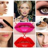 consejos de maquillaje esenciales para el invierno