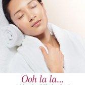 Descubre un tratamiento facial de este mes con $ 50 Clarins