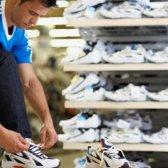 Encontrar el zapato perfecto estado de funcionamiento: el tipo es el adecuado para usted?