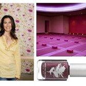 Yoga libres y la belleza bio evento de este domingo en Pure Yoga