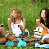 Las buenas cualidades de la amistad - 8 cualidades necesarias