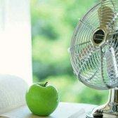 Opciones de refrigeración Green House