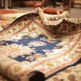 Comentario de la ONU limpia la alfombra