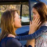 Cómo obtener su mojo - fechar el consejo para los padres solteros