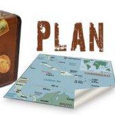 Comentario planificación de viajes no EFECTIVAMENTE
