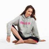 Cómo extender la vida de los pantalones (de alto precio) de yoga