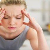 ¿Cómo reducir los niveles de cortisol en el cuerpo - 11 consejos