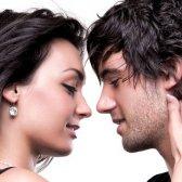 Cómo iniciar una relación de la derecha con un chico o una chica