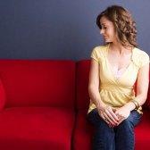 Cómo recuperar a su ex novio o novia del corazón