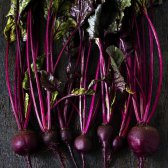 Kimberly Snyder: ser creativo con alimentos crudos