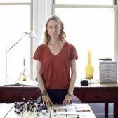 Lurkshop, una tienda de belleza de lujo orgánica, se abrió en los Hamptons