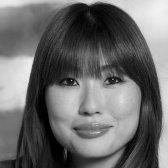 Mis cinco obsesiones de belleza: Imai munemi