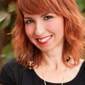 Mis cinco obsesiones de belleza: Rebecca Casciano