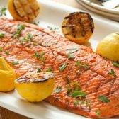 Los alimentos naturales para impulsar la testosterona para los hombres