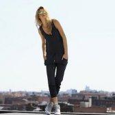 Ahora usted puede conseguir nuevos ropa de entrenamiento sin ni siquiera ir de compras