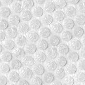 Pop! Pop! 4 cosas impresionantes que se pueden hacer con plástico de burbujas